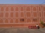 City Palace, Jaipur, Steven Lee 2009