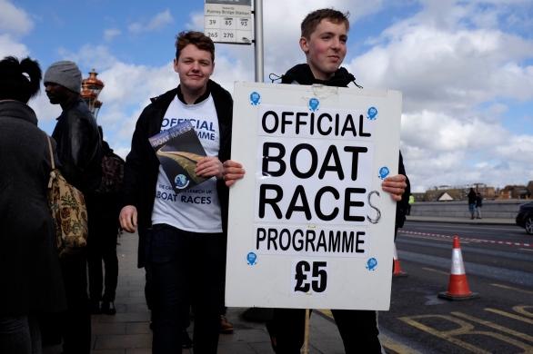 boatrace2016